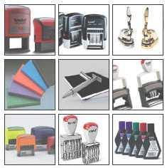 prodotti eurtimbri